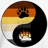 Gay bear pride Sweatshirts & Hoodies