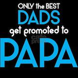 Papa Pajamas & Loungewear