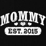 Mom 2015 Maternity