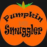 Pumpkin smuggler Maternity