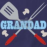 Grandad Aprons