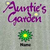 Aunties garden Pajamas & Loungewear