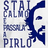 Pirlo Sweatshirts & Hoodies