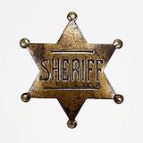 Sheriff Underwear & Panties
