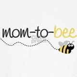 Mom to bee Maternity