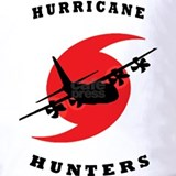 Hurricane hunters Polos