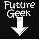 Future geek Maternity