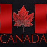 Canadian Sweatshirts & Hoodies