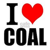Coal Pajamas & Loungewear