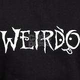 Weird Sweatshirts & Hoodies