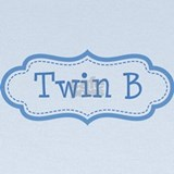 Twin boy Baby Hats