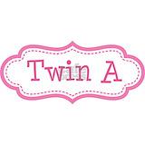Newborn twins Baby Hats