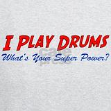 Drummer Sweatshirts & Hoodies