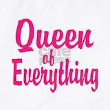 Queen of everything Underwear & Panties