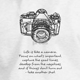 Camera Sweatshirts & Hoodies