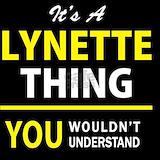 Lynette Pajamas & Loungewear