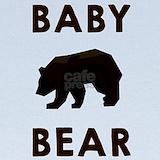 Mama bear Baby Hats