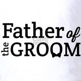 Father of the groom Polos