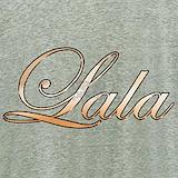 Lala Pajamas & Loungewear