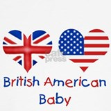 British Maternity