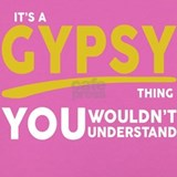 Gypsy thing Underwear & Panties