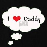Dad Maternity