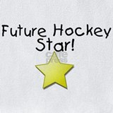 Hockey baby onesies Bib