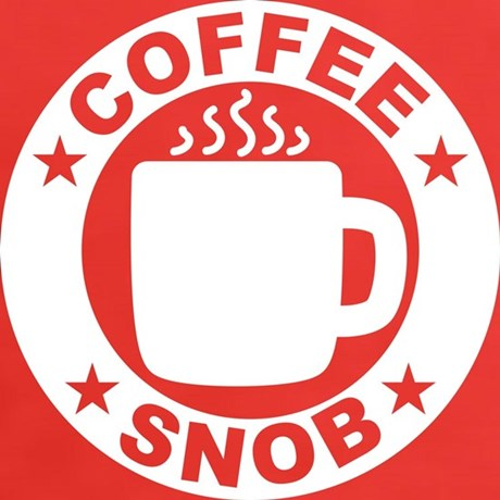 Coffee Snob Products