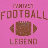 Fantasy football Underwear & Panties