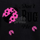 Ladybug Sweatshirts & Hoodies