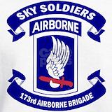 Sky soldiers Sweatshirts & Hoodies