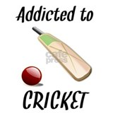 Cricket Aprons