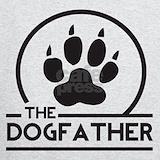 Dogfather Sweatshirts & Hoodies