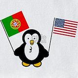 Portuguese bibs Bib