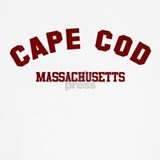 Cape cod Sweatshirts & Hoodies