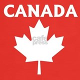 Canada T-shirts