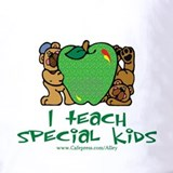 Special education Polos