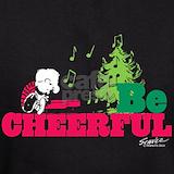 Peanuts holiday Sweatshirts & Hoodies