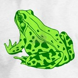 Frogs Sweatshirts & Hoodies