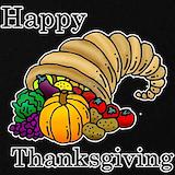 Thanksgiving Sweatshirts & Hoodies