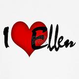 Ellen Underwear & Panties
