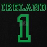 Ireland rugby Maternity
