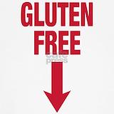 Gluten free Underwear