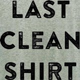 """last clean\"" Pajamas & Loungewear"