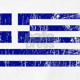 Greece Aprons