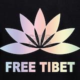 Free tibet Sweatshirts & Hoodies