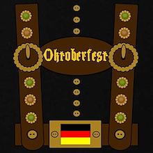 Oktoberfest Gifts