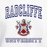 Radcliffe college Sweatshirts & Hoodies