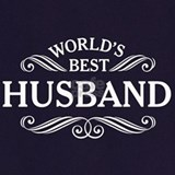 Best husband Aprons