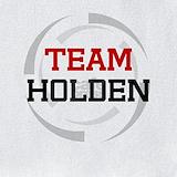 Holden Bib